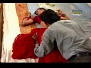 hot telugu serial zee, zee tv jodha akaber xxxale sxe Video Screenshot Preview
