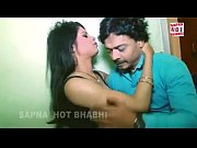wife enjoys with servant while husband is in next room - Hindi Hot Short Film.MP4,next »3x mp4 Video Screenshot Preview