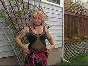 Lady Victoria vs. Angel Williams (Fallen Angel) view on xvideos.com tube online.