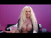 Picture Kelley Cabbana VIcky Vette VNA CAM SHOW 1 YE...