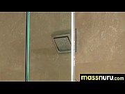 日本語マッサージ与える完全サービスマッサージ14