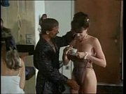 Picture Die nacht der wilden schwanze 1980 - Blowjob...