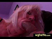 видео секс порно в хорошем качестве