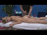 Порно видео в отеле красивых телок блондинок