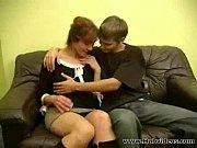 Русский яндекс секс видео