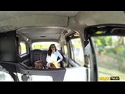 Fake Taxi hot minx retu...