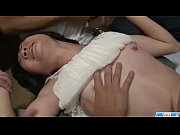 Picture Obedient milf, Aoba Itou, enjoys sex with se...