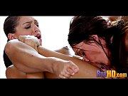 Bischberg sauna private erotik kontakte