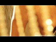 She Wants To Entertain You, desi beauty polor Video Screenshot Preview
