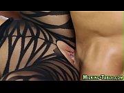 Порно видео онлайн домохозайки