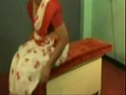 Scene Of Tamil Aunty Fucking With Her Coloader Porn Video - Pornxs.com, tamil nadu sex video fre Video Screenshot Preview