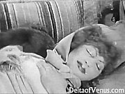 [企画動画]1920年代のアンチークポルノです! 企画おっぱい動画です。