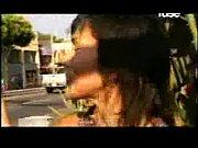порно в дом 2 видео участников