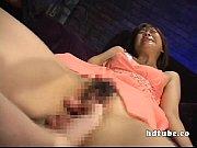 видео секс в массажном салоне снятый на скрытую камеру