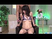 Порно в мини бикини