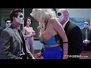 порно гифки блондинкой