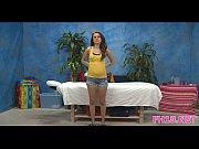 сочная дама соблазнила юнца онлайн видео