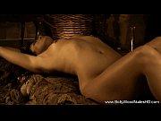 desire of ritual The