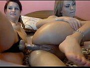 фото голых чеченских девушек и женщин