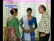 Ajawani Mastani Hindi Xx Muv(1 2)