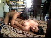 Picture Desi beautiful buts girl fucked nicely