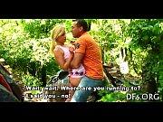 Dolly buster solingen regensburg erotik