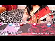 indian aunty mona bhabhi celebrating diwali sex, hifi xxx mp4 Video Screenshot Preview