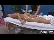 секс видео привязал бабу и жёстко трахнул