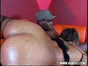 Blu Diamond gets smashed by Julious view on xvideos.com tube online.
