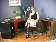 порно фото зрелых мамок в трусах раздвинув ноги