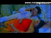 jeyalalitha aunty affair with driver, mohan babu sex videosrti chabria hot bed seenw indian 2 girls lesbian kissing scene Video Screenshot Preview