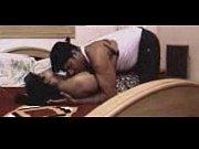 Порно видео бдсм засунули в жопу ногу