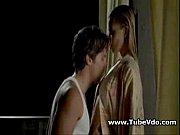 Порно с девушкой по имени ольга