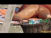 Amateur Nudist Voyeur B...