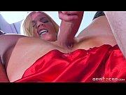 Русское порно анилингус парню