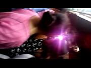 Волосатую спящую тетю в попу порно видео
