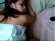 Фото секса с искусственный членом