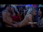 порноприключения кино