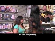 Salon bizarr dresden film die sexuellen geheimnisse einer familie