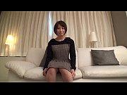 【美少女動画】        【素人】かわいいショートカットのスレンダー美少女のきれいな背中を見ながらバックで突くエロ動画【xvideos】         | 美少女ビデオちゃんねる