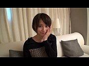 ◆ド素人TV◆ショートカットが似合う激カワの美女が恥ずかしがりな... - YourAVHost