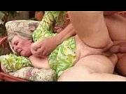 Picture PussySpace Video fa13ancient granny loves se...