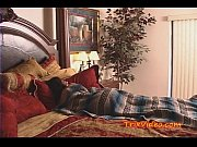 Порно онлайн милые старушки в попу порно фильмы онлайн смотреть