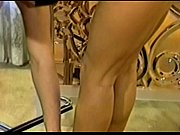 lbo mr. peepers amateur home video vol79 scene 1 video 1