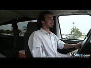 Трехмерные порномультфилмы смотреть онлайн в качестве нд фото 665-523