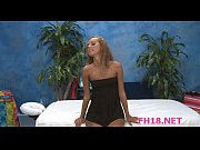 порно сексуальное видео фильм