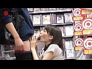 鈴村あいりの痴女痴漢美少女動画