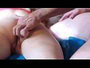 Erotischer kuss ao sex in stuttgart