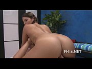 Cute 18 year old girl gets fuc