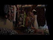 可愛いギャルがヤリチンナンパ師にひっかかり自宅でおめこ無臭せい動画